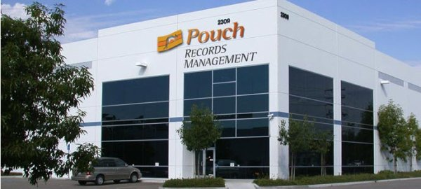 Pouch Self Storage Fullerton Ca Anaheim Self Storage